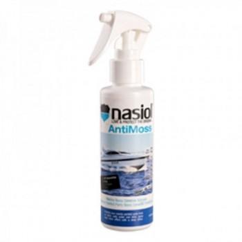 Nasiol Antimoss Marine 150ml