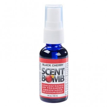 Scent Bomb Spray Air...