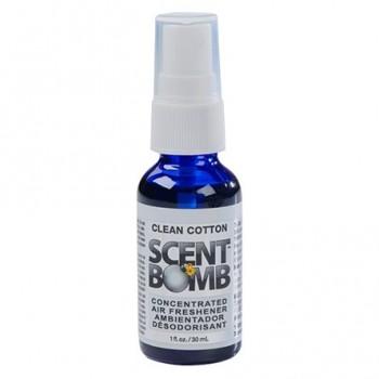 Scent Bomb Spray...