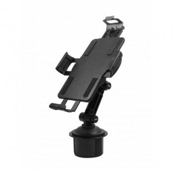 Digidock Tablet Cradle For Drink Console CR-390DH