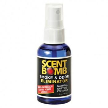 Scent Bomb Spray Odor...