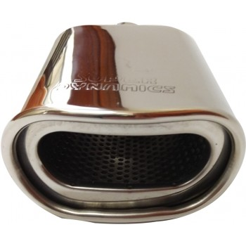 Sports Exhaust Tip SD130