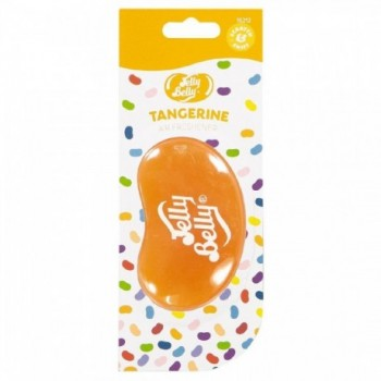 Jelly Belly Air...