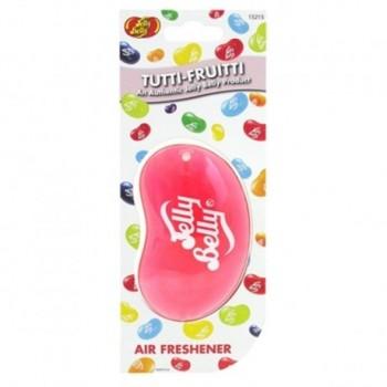Jelly Belly Car Freshner-...