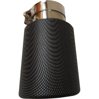 Sports Exhaust Tip 6524