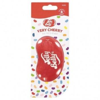 Jelly Belly Air Freshener-...