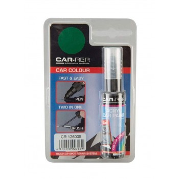 Car Rep Touch Up 126005...