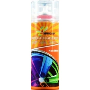 Magic dip Rubberized Spray...
