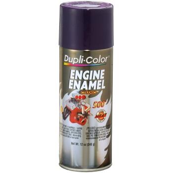 Dupli Color Engine Enamel...