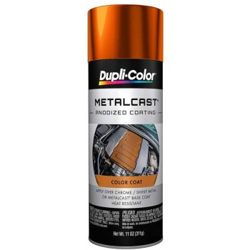 Dupli Color Metalcast...