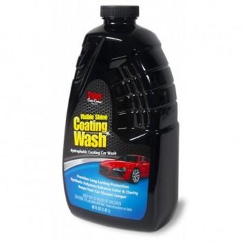 Stoner Coating Wash Shampoo...
