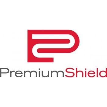 Premium Shield Paint...
