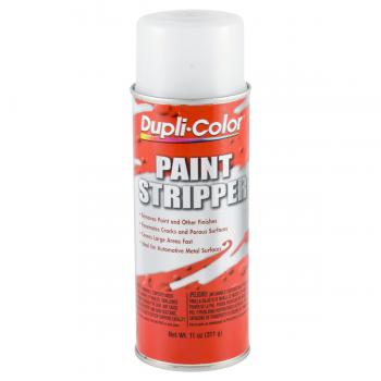 Dupli Color Paint Stripper...