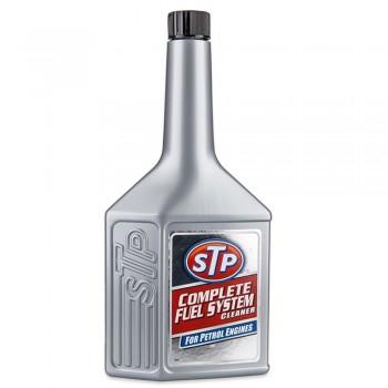 STP Complete Fuel System...