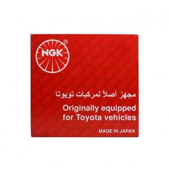 NGK Spark Plug BKR6EYA-11...
