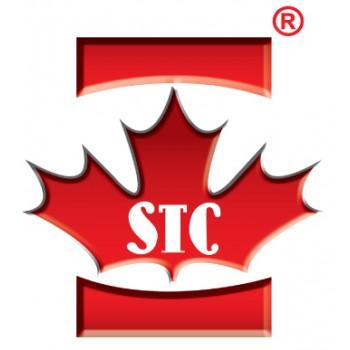 STC Skin & Eye Care Tint...