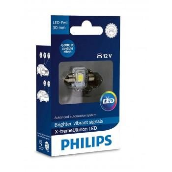 Philips X-treme Ultinon LED...