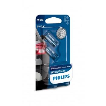 Philips White Vision T10...