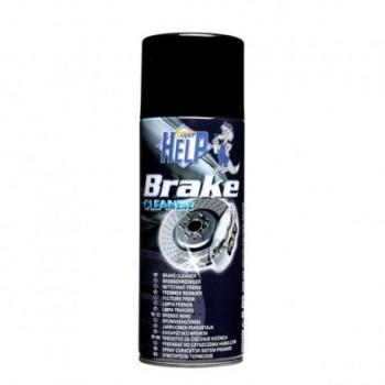 Super Help Brake Cleaner...