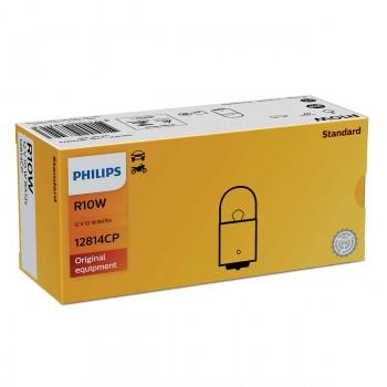 Philips Bulb R10W 10w 12v...