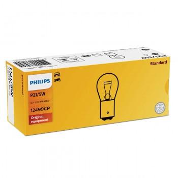Philips Bulb P21/5W 5w 12v...