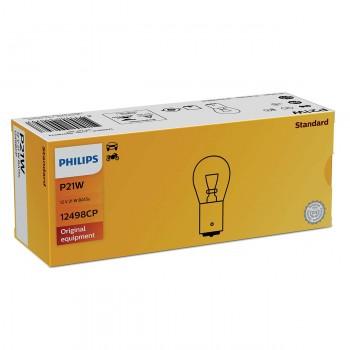 Philips Bulb P21W 21w 12v...