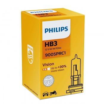 Philips Halogen HB3/9005...