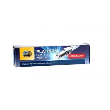 Hella Spark Plug Platinum...