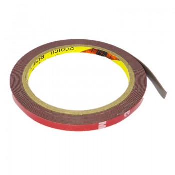 3M Double Side Tape 8mm x 1.5m