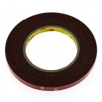 Double Side Tape 8mm x 10m