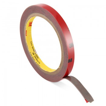 3M Double Side Tape 16mm x 10m