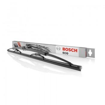 Bosch Eco Wiper Blade 18...