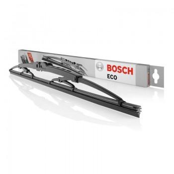 BOSCH Eco Wiper Blade 24...
