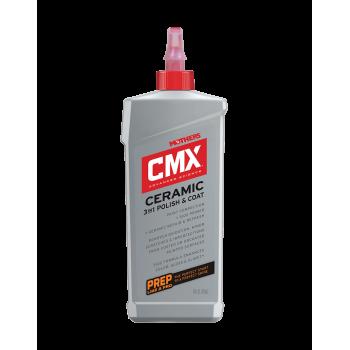 Mothers CMX Ceramic 3 in 1...
