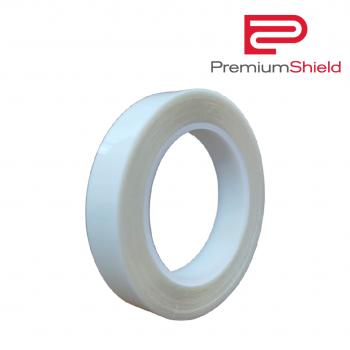 Premium Shield Door Edge PPF