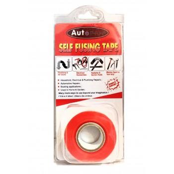 AutoPlus Self-Fusing Tape...