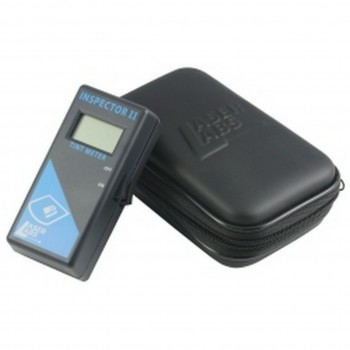 Laser Labs Inspector 2 Tint...