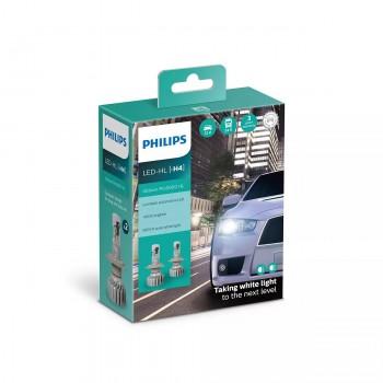 Philips Ultinon LED Pro5000...