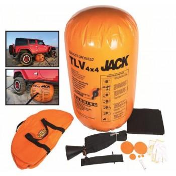 Auto Plus Balloon Air Jack...