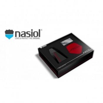 NASIOL Nano Layer Ceramic...