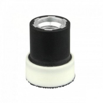 """1.2"""" BACKING PLATE VELCRO M14"""