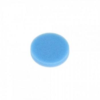 2 inch Foam Pad Blue 10Pc-Pk