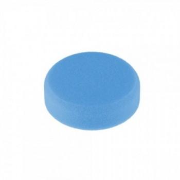 3 inch Foam Pad Blue