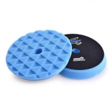 6 inch Polishing Foam Pad...
