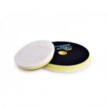 6.5 inch Knitted Polishing...