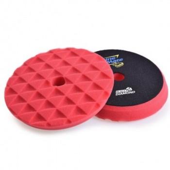 7 inch Foam Pad Black...