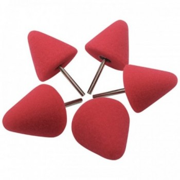 POLISHING CONE KIT RED FOR...