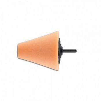 Polishing Cone Orange Soft