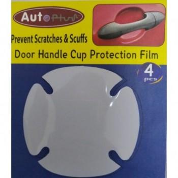 Auto Plus Door Handle Cup...