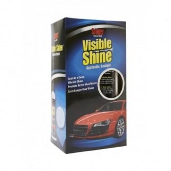 Stoner Visible Shine...